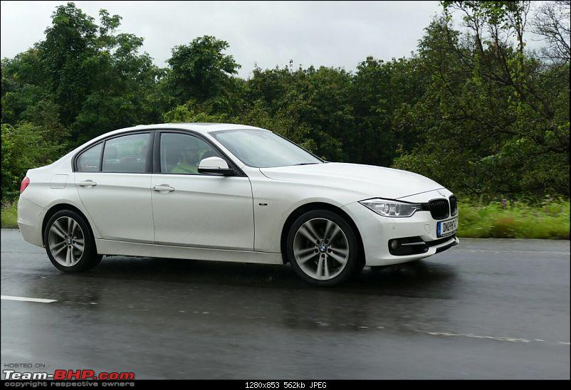 The ULTIMAT3 - F30 BMW 328i. EDIT: Upgraded with ///M Exhaust & Injen Intake!-imageuploadedbyteambhp1472749758.174984.jpg