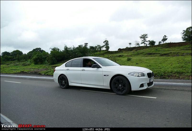 The ULTIMAT3 - F30 BMW 328i. EDIT: Upgraded with ///M Exhaust & Injen Intake!-imageuploadedbyteambhp1472749919.091420.jpg