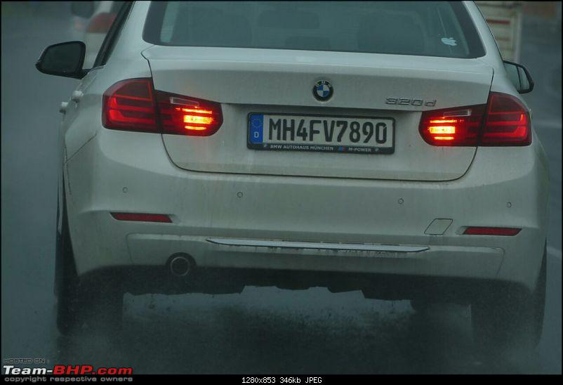 The ULTIMAT3 - F30 BMW 328i. EDIT: Upgraded with ///M Exhaust & Injen Intake!-imageuploadedbyteambhp1472750139.310154.jpg