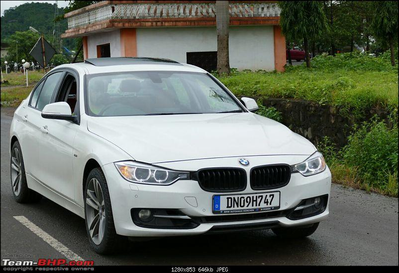 The ULTIMAT3 - F30 BMW 328i. EDIT: Upgraded with ///M Exhaust & Injen Intake!-imageuploadedbyteambhp1472750421.105489.jpg