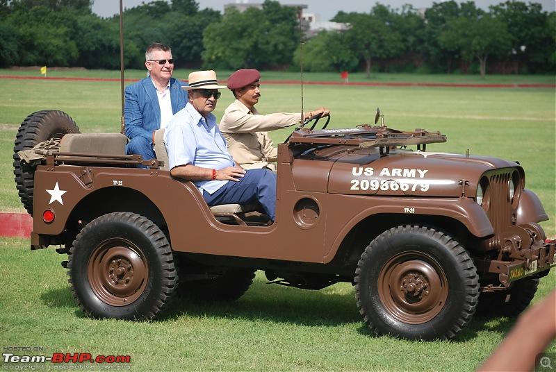Driven: Jeep Grand Cherokee-dsc_0043.jpg
