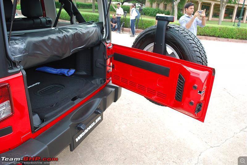 Driven: Jeep Grand Cherokee-dsc_0250.jpg