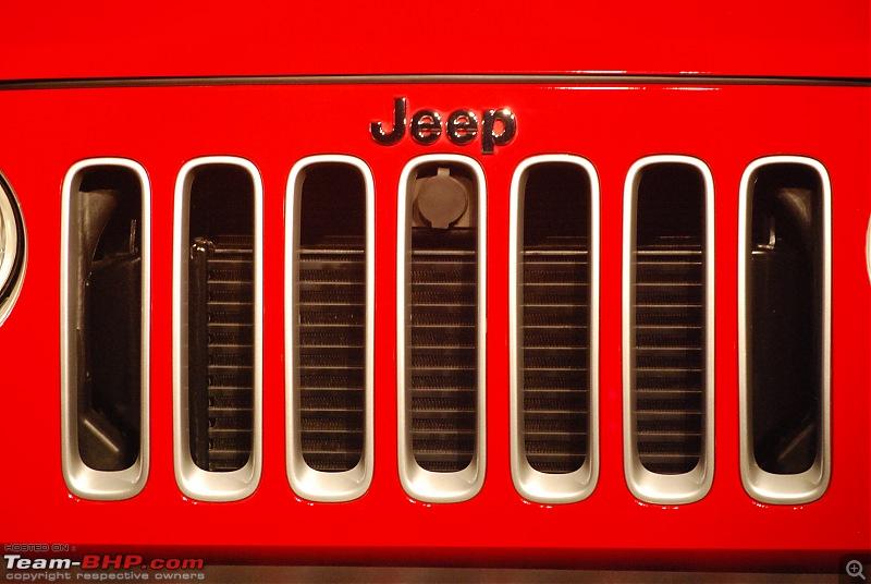 Driven: Jeep Grand Cherokee-dsc_0128.jpg