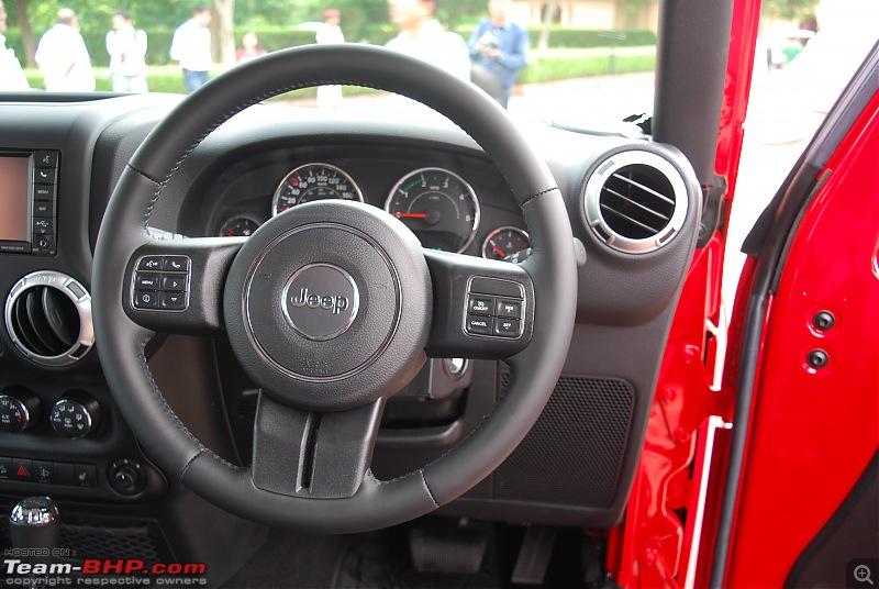 Driven: Jeep Grand Cherokee-dsc_0243.jpg