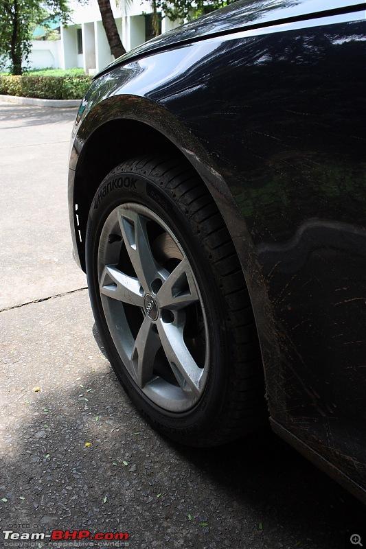 Driven: Audi A4-12.jpg