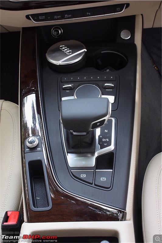 Driven: Audi A4-img_6269audia4.jpg