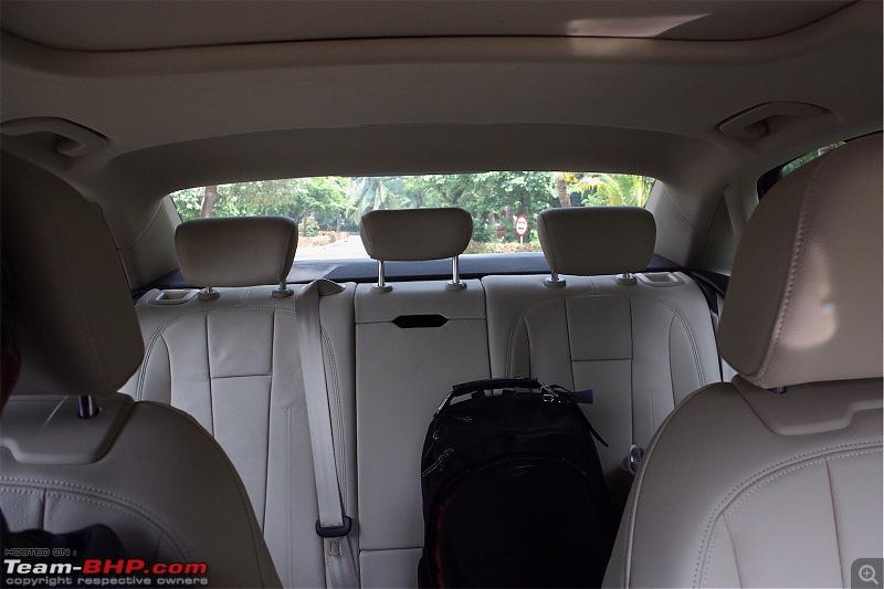 Driven: Audi A4-img_6331audia4.jpg