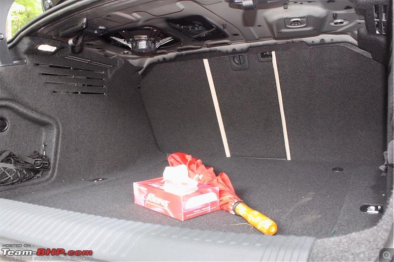 Driven: Audi A4-img_6284audia4.jpg