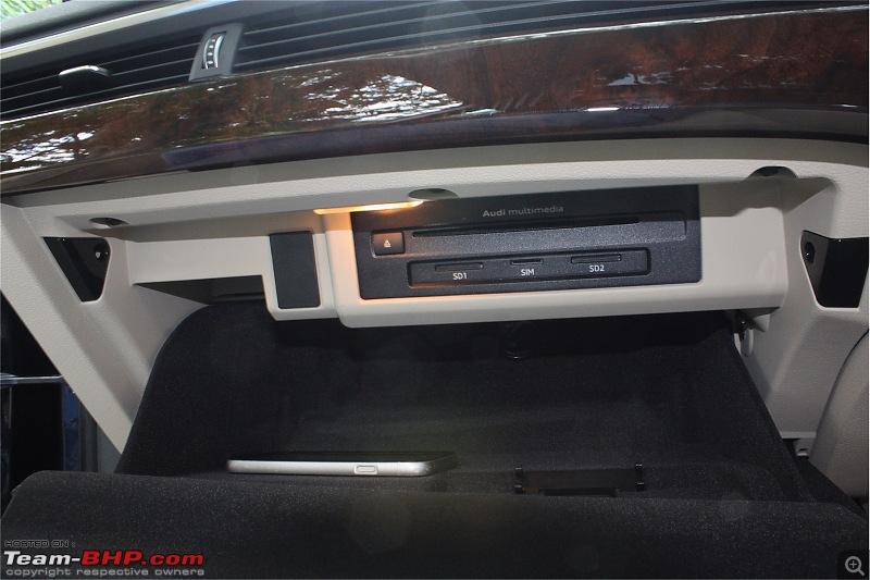 Driven: Audi A4-img_6296audia4.jpg