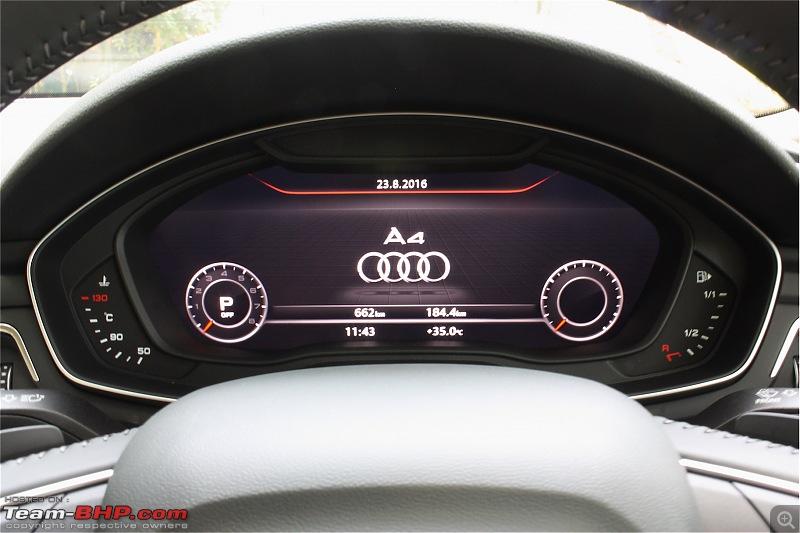Driven: Audi A4-img_6200audia4.jpg