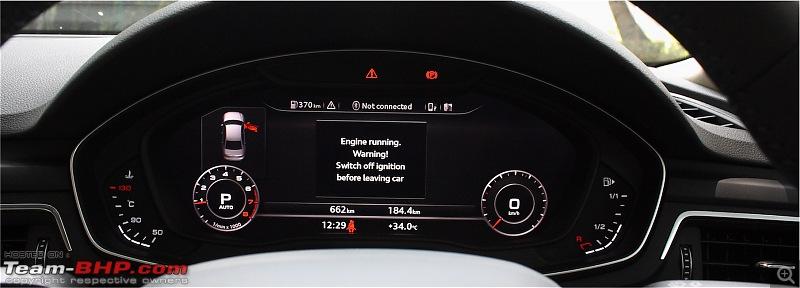 Driven: Audi A4-img_6342audia4.jpg
