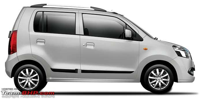 Name:  WagonR.jpg