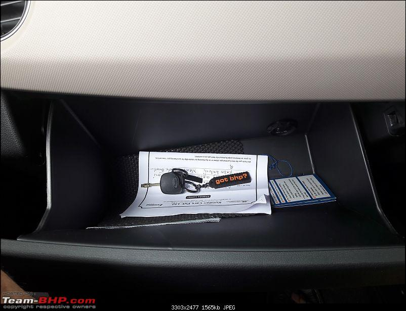 Shifting from the Marutis to my 1st Hyundai - The Grand i10 Automatic-glove-box.jpg