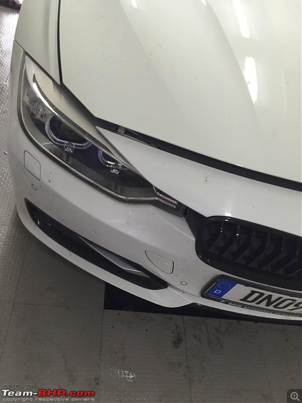 The ULTIMAT3- F30 BMW 328i. EDIT: Upgraded with ///M Exhaust, Injen Intake & Steinbauer Power Module-imageuploadedbyteambhp1473261513.341070.jpg
