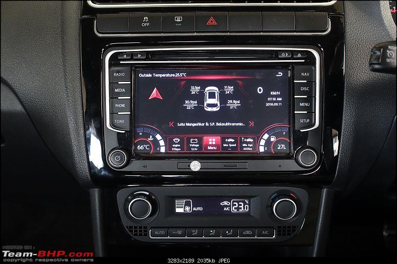 Carbon Steel Grey VW Polo GT TSI comes home-home.jpg