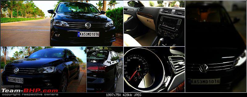 Driving around the Black Beauty - 2016 VW Jetta Diesel DSG Highline-picture1_collage_banner2_fotor_small.jpg