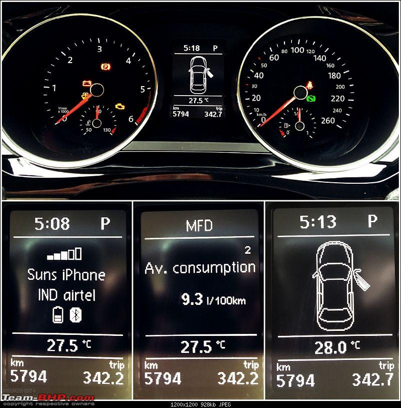 Driving around the Black Beauty - 2016 VW Jetta Diesel DSG Highline-picture4_collage_dash2_fotor_small.jpg