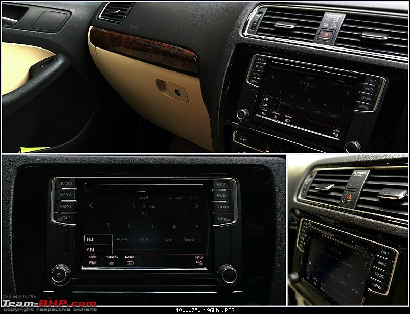 Driving around the Black Beauty - 2016 VW Jetta Diesel DSG Highline-picture12_collage_mib_fotor_small.jpg