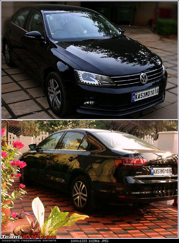 Driving around the Black Beauty - 2016 VW Jetta Diesel DSG Highline-picture16_collage_fotor_exterior1_small.jpg