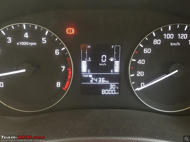 Lazarus: 2015 Hyundai Creta SX+ 1.6L Petrol - Discovering my true call-img_9998.jpg