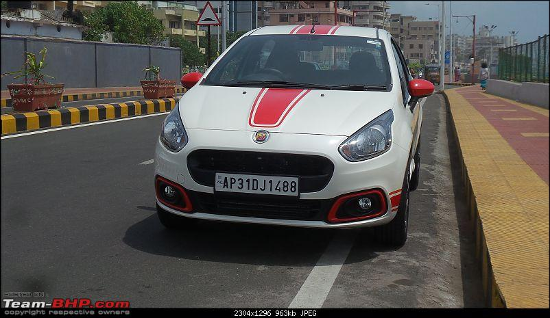 The White Scorpion - Fiat Abarth Punto-20160912_093322.jpg