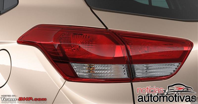 Review: Hyundai Creta (1st-gen)-hyundai_creta1.jpg