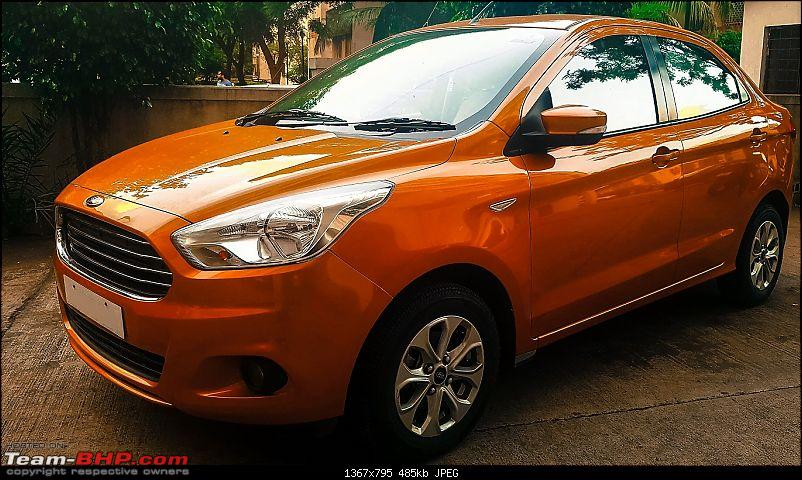 The Blue Oval comes home - Ford Figo Aspire TDCi Titanium-fordfigoaspire4.jpg