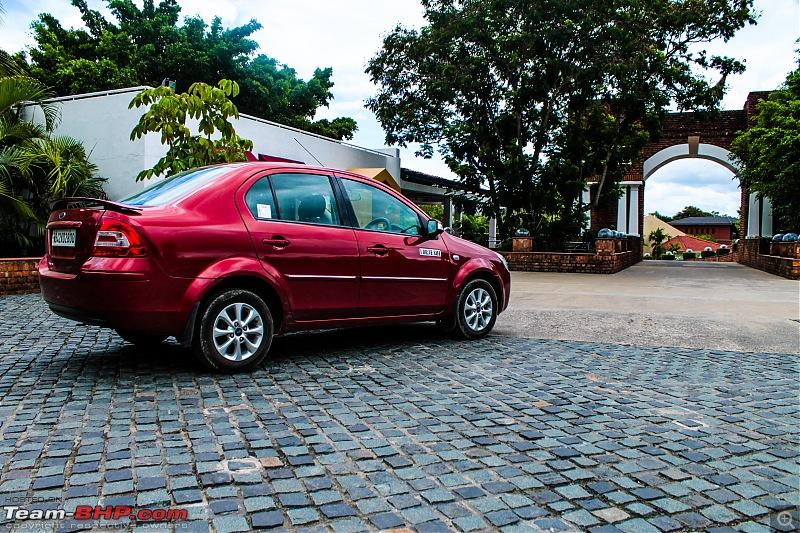 My 2015 Ford Classic 1.6 Titanium-toofun-1-13.jpg