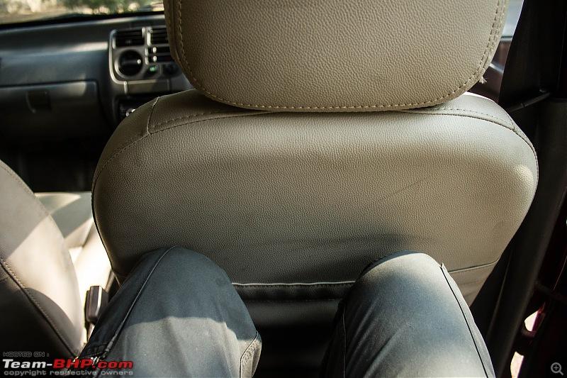 Cheap Thrills: My pre-owned '03 Maruti Zen VXi-rear-leg.jpg