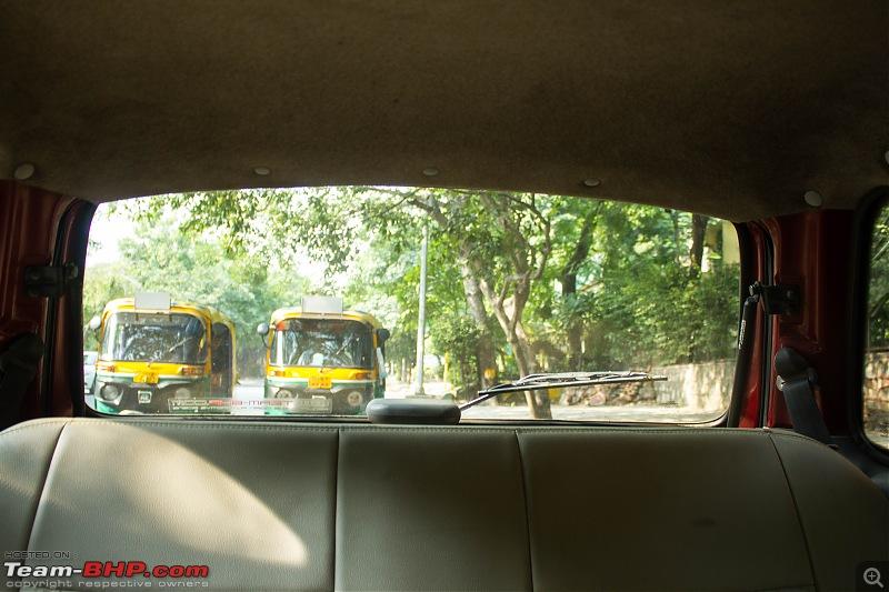 Cheap Thrills: My pre-owned '03 Maruti Zen VXi-rear-window.jpg