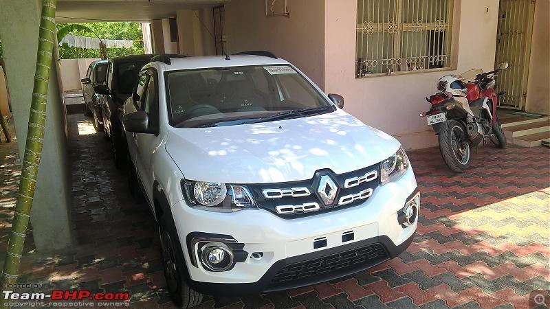 My Renault Kwid 1.0L RXT(O) - Ownership Review-three1.jpg