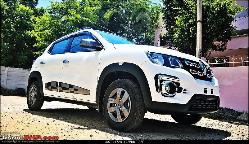 My Renault Kwid 1.0L RXT(O) - Ownership Review-titlesupr.jpg