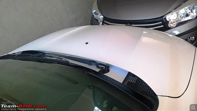 My Renault Kwid 1.0L RXT(O) - Ownership Review-washwipe.jpg