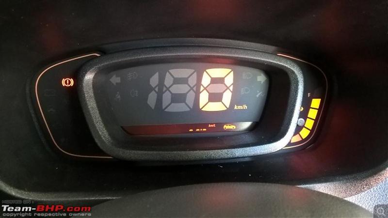 My Renault Kwid 1.0L RXT(O) - Ownership Review-odoinsta.jpg