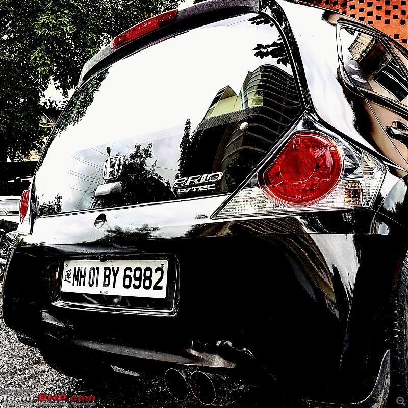 "Mrs. Frankmehta's Honda ""CRIO™"": Brio with a City Engine!-img_20160920_011139-copy.jpg"