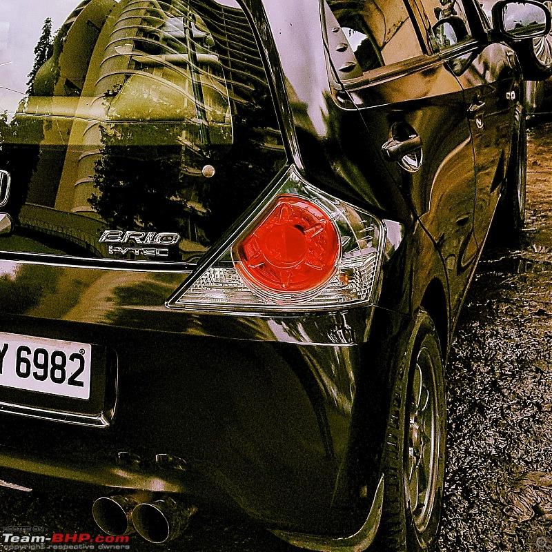 "Mrs. Frankmehta's Honda ""CRIO™"": Brio with a City Engine!-img_20160920_012522-copy.jpg"