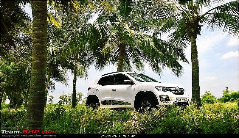 My Renault Kwid 1.0L RXT(O) - Ownership Review-wp_20160923_12_25_49_pro-2-2.jpg
