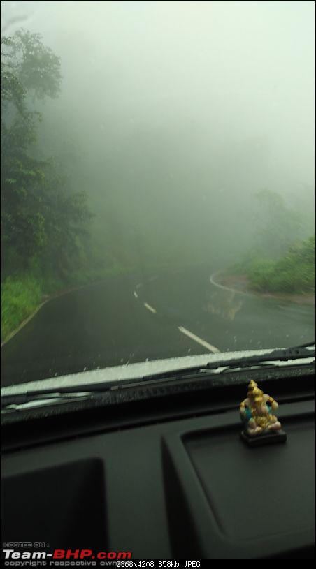 Tale of a Tata Safari Storme EX. EDIT: 15,000 km update-fog-2.jpg
