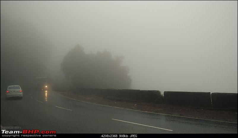 Tale of a Tata Safari Storme EX. EDIT: 20,000 km update-fog-3.jpg