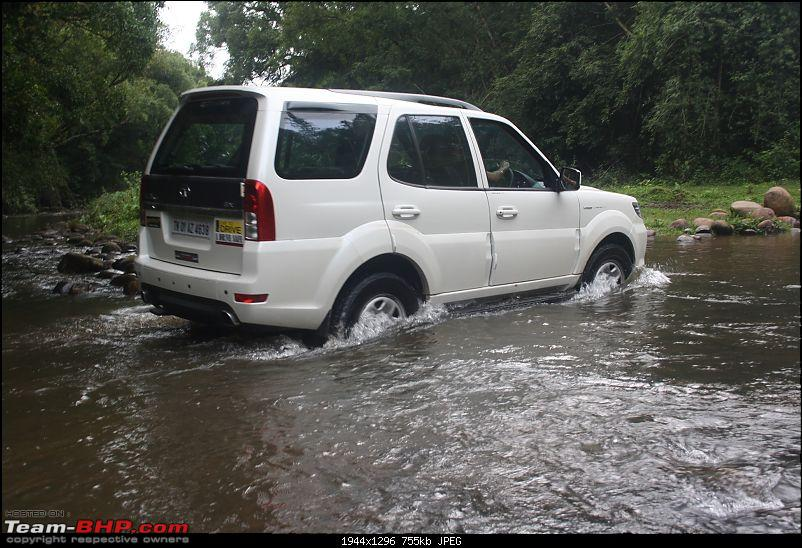Tale of a Tata Safari Storme EX. EDIT: 15,000 km update-storme-.jpg