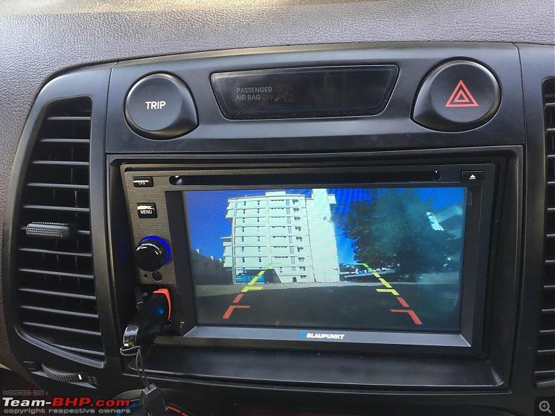 Hyundai i20 Asta - The initial days-img_2364.jpg