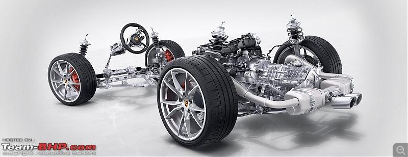 Driven: Porsche 718 Cayman-porschezoom.jpg