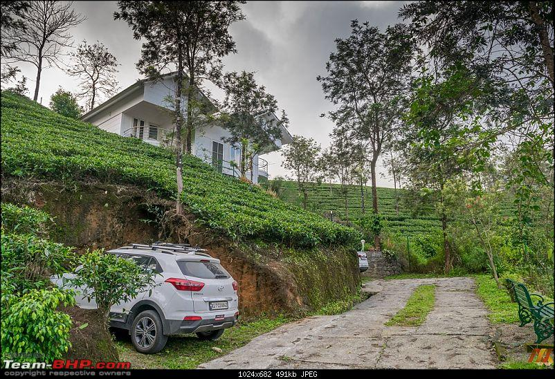 It came, I saw, We conquered - Our Hyundai Creta 1.6 Diesel SX(O)-ourroom.jpg