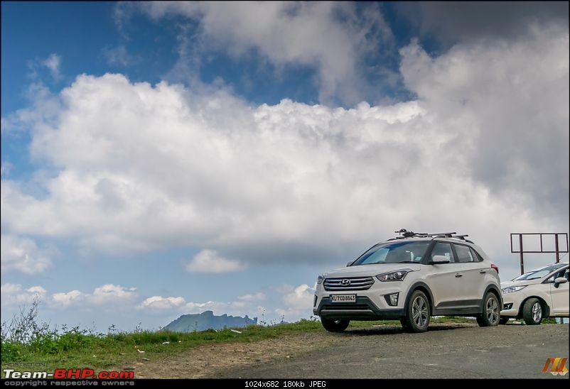 It came, I saw, We conquered - Our Hyundai Creta 1.6 Diesel SX(O)-return1.jpg