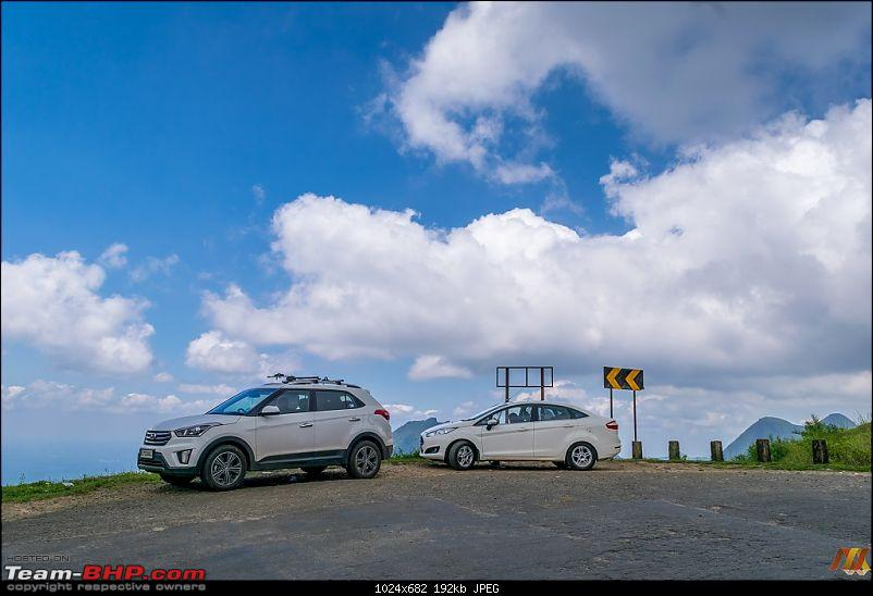 It came, I saw, We conquered - Our Hyundai Creta 1.6 Diesel SX(O)-return2.jpg