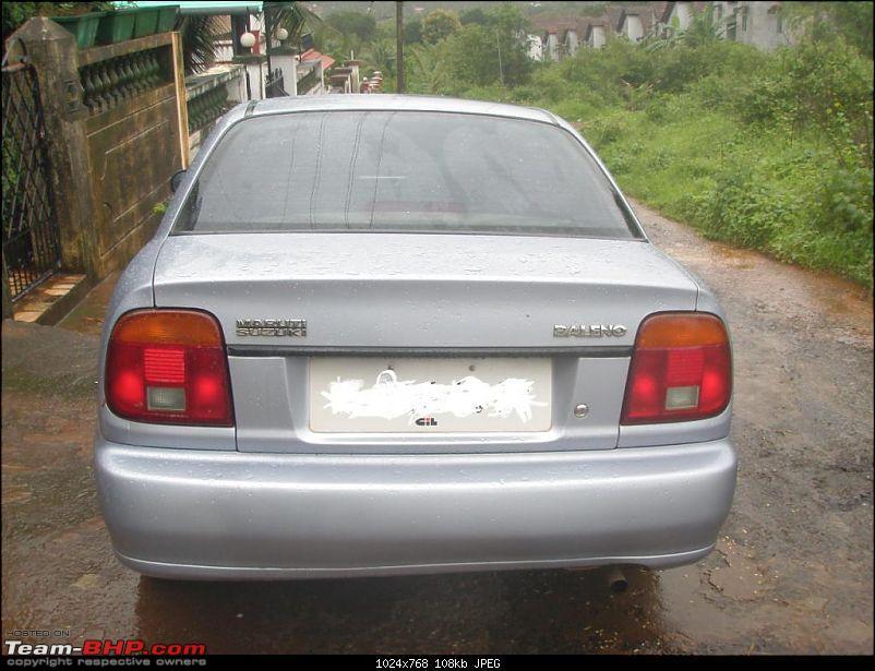 Baleno Finally-p7080080.jpg