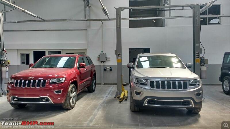 Driven: Jeep Grand Cherokee-1476783982475.jpg