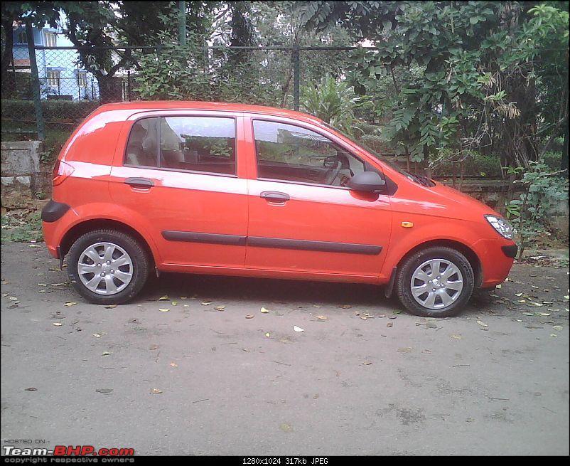 My Karadi - Hyundai Getz CRDi Electric Red-car-4.jpg