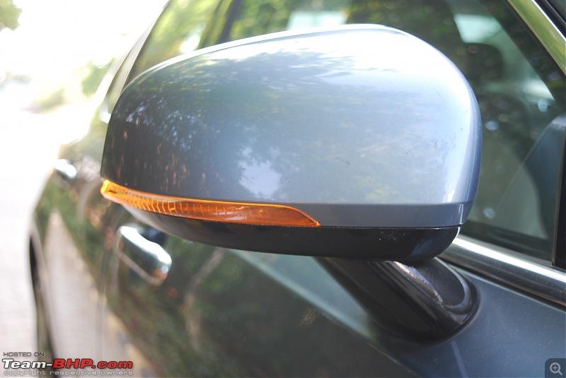 Driven: Volvo S90-dsc_0463.jpg
