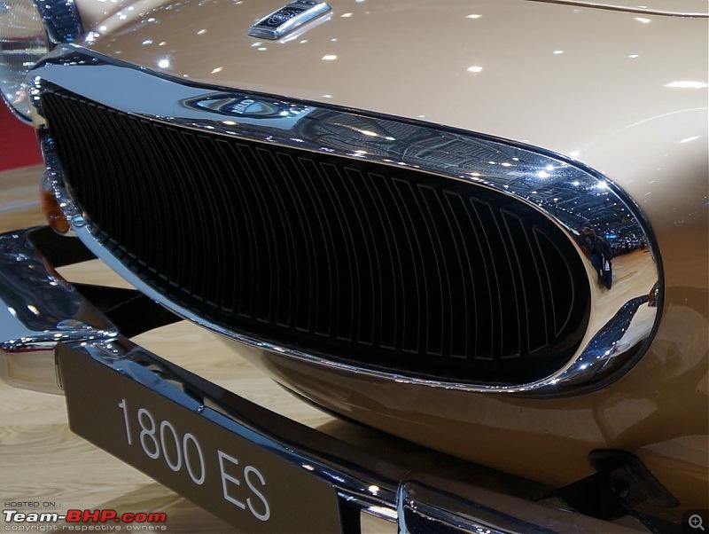 Driven: Volvo S90-grill-2.jpg